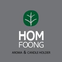 ร้านHomFoong online