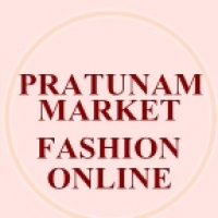 ร้านpratunam market