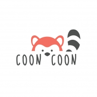 ร้านcooncoon