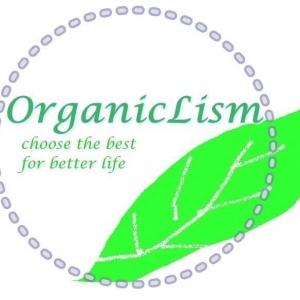 Organiclism