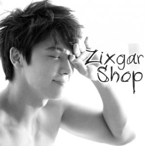 ZixgarShop