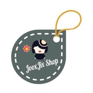 jooxjix shop