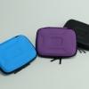 กระเป๋าExternal HDD แบบปั้มโลโก้ WD