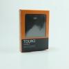 Hitachi Touro USB 2.0