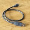 สายMicro USB to USB 2.0