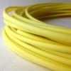 ท่อหด 4mm สีเหลือง