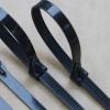 Cable Tie แบบปลดล็อกได้ 8*200mm สีดำ