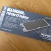 หม้อน้ำ Magicool 240 Slim G2 Radiator
