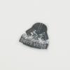 sticker Darth Vader 3cm