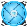 Aigo 14CM LED Ring สีIce Blue