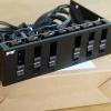 STW Fan controller 6052