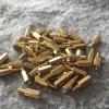 น๊อตทองเหลือง M3 เกลี่ยวละเอียด ขนาด 6*10