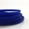 สายถัก 6 mm สีน้ำเงิน