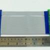 สายไฟ Riser Card PCI to PCI