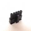 Connector PSU 5 Pin Corsair Lockบน