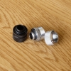 Fitting / ฟิตติ้งท่ออคริลิค 14 mm [ BOOM ]