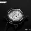 Barrow INTEL Energy LTFHB-02N สีดำ