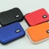 กระเป๋าExternal HDD WD 2.5 กันกระแทก