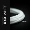 สายถัก MDPC XXX-WHITE CABLE SLEEVING
