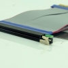Riser Card PCI-E16X to PCI-E16X 20 CM