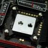 Bykski CPU-MTX A [ intel Metal ]