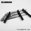 Barrow ABQYG-16A สำหรับดัดท่ออคริลิค