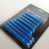 Lamptron :Slot Protector /Blue