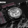 Barrow Ryzen AM4 LTFHBA-04N สีดำ