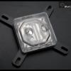Bykski CPU-MTX A [ intel acrylic ]