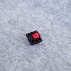 สวิตช์ Cherry MX Red