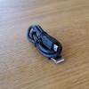 สาย USB 2.0 หัว Mini USB