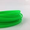 สายถัก 6 mm สีเขียว