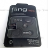 Fling Mini จอยเกมสำหรับ SmartPhone หน้าจอสัมผัส iPhone , iPad , Samsung
