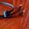 สายแปลง 20 Pin เมนบอร์ด แปลงเป็น USB 3.0 Female สายแบน