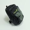 กระเป๋า External HDD ของSeagate แบบซิบ 2ชั้น