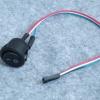 Switch เปิดPSU dell 2950 1470