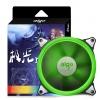 Aigo Aurora2 LED Ring สีเขียว