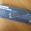 หม้อน้ำ Magicool 360 Slim G2 Radiator