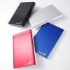 Seagate Backup Plus USB 3.0