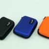 กระเป๋าExternal HDD Seagate 2.5 กันกระแทก