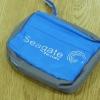 กระเป๋า Seagate inside ตำหนิ