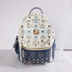 [Pre-Order] กระเป๋า MCM  Limited Edition นำเข้าจากเกาหลี B020