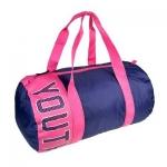 กระเป๋าใส่อุปกรณ์กีฬา เสื้อผ้า ฯลฯ นำเข้าจากฝรั่งเศส
