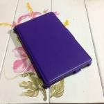 เคส Asus FonePad ME371 รุ่น Smart Case สีม่วง