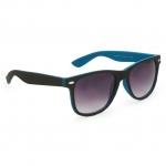 แว่นกันแดด AEROPOSTALE Contrast Sunglasses - EXTREME BLUE