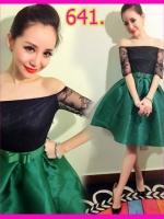 dress641