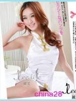 china girl28