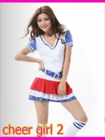 cheer girl2