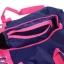 กระเป๋าใส่อุปกรณ์กีฬา เสื้อผ้า ฯลฯ นำเข้าจากฝรั่งเศส thumbnail 4