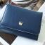 Crown Wallet O. กระเป๋าสตางค์ 3 ตอน thumbnail 9